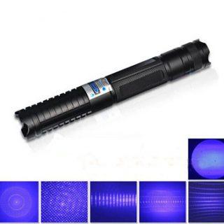 Blue Laser Pointer